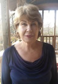 Jennifer Steven