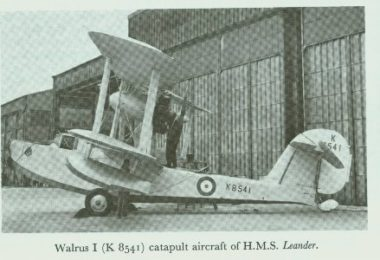 Image from Owen Thetford, British Naval Aircraft Since 1912, p. 324.