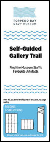 gallery activity