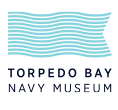 National Museum of the Royal New Zealand Navy